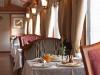 zolotaja_kolesnitsa_restoran3