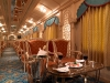 restaurant_l