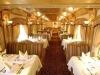 restoran2_1766940704