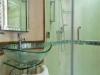 bath_deluxe_saloon_pearl20copy