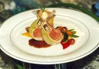 Германия и Австрия с посещением Всемирной Кулинарной Олимпиады