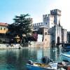 ГАРДАЛЕНД (Италия, озеро Гарда)