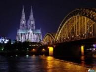 Туры в Германию из Екатеринбурга