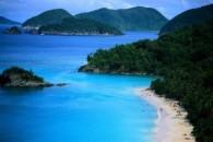 Костариканские Карибы. Поездка по следам Колонизаторов