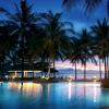 ПХУКЕТ-ФАНТАЗИЯ (Таиланд, остров Пхукет)
