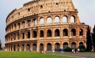 Туры в Италию из Екатеринбурга