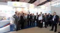 2011 год Китайская международная ярмарка малых и средних предприятий «CISMEF-2011»