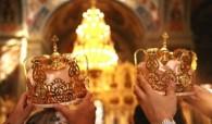 Царское Венчание в Иерусалиме
