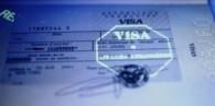 Общие требования к документам для оформления виз