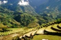 Камбоджа – Вьетнам : прикосновение к истории