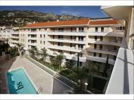 Апартаменты на продажу в Beaulieu