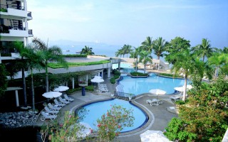 Отели Таиланда, Полезная информация.