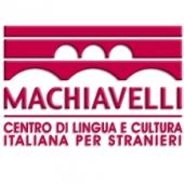 Школа итальянского языка Centro Machiavelli