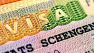Новая система выдачи краткосрочных виз во Францию